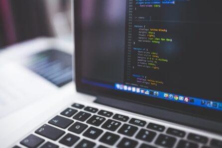 Como hacer páginas web